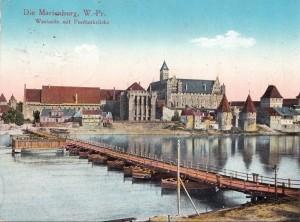 Malbork-stare-zdjecie-096