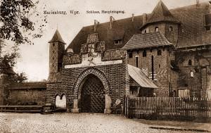 Malbork-stare-zdjecie-106