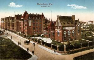 Malbork-stare-zdjecie-111