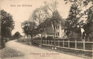 Malbork-stare-zdjecie-115