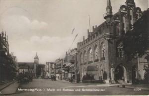 Malbork-stare-zdjecie-122