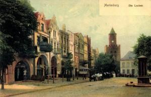 Malbork-stare-zdjecie-125
