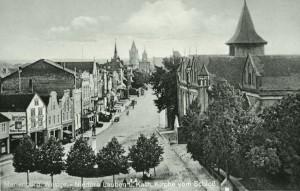 Malbork-stare-zdjecie-128