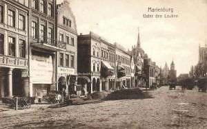 Malbork-stare-zdjecie-141