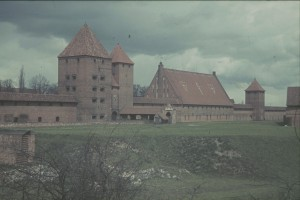 Malbork-stare-zdjecie-142
