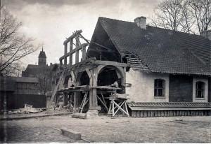 Malbork-stare-zdjecie-144