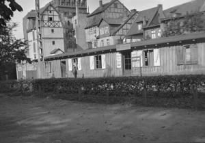 Malbork-stare-zdjecie-145