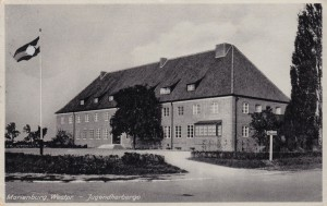 Malbork-stare-zdjecie-146
