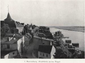 Malbork-stare-zdjecie-149