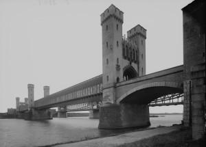 Malbork-stare-zdjecie-151