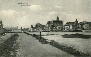 Malbork-stare-zdjecie-156