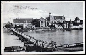 Malbork-stare-zdjecie-162