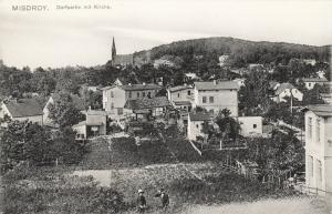 Miedzyzdroje-stare-zdjecie-191