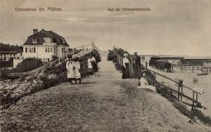 Mielno-stare-zdjecie-31