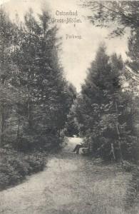 Mielno-stare-zdjecie-74