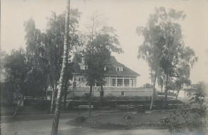 Mielno-stare-zdjecie-82
