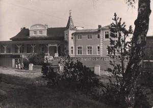 Mielno-stare-zdjecie-86