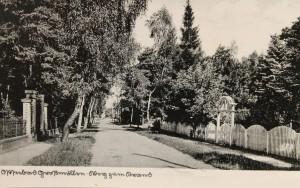 Mielno-stare-zdjecie-87
