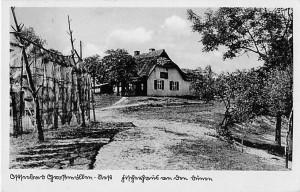 Mielno-stare-zdjecie-89