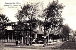 Mielno-stare-zdjecie-93