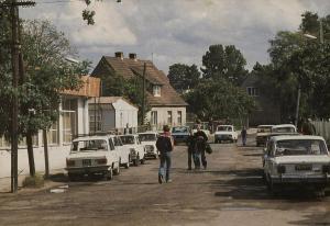 Pobierowo-stare-zdjecie-32