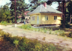 Pobierowo-stare-zdjecie-41