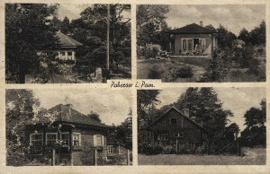 Pobierowo-stare-zdjecie-42