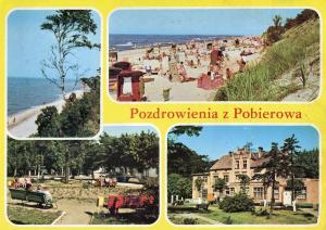 Pobierowo-stare-zdjecie-44