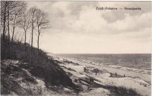 Pobierowo-stare-zdjecie-7