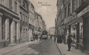 Slupsk-stare-zdjecie-015
