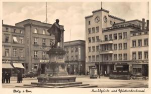 Slupsk-stare-zdjecie-018