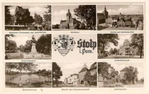 Slupsk-stare-zdjecie-022