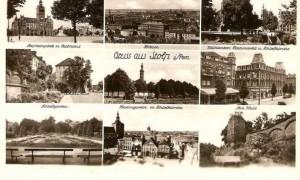 Slupsk-stare-zdjecie-023
