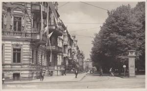 Slupsk-stare-zdjecie-028