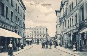 Slupsk-stare-zdjecie-029