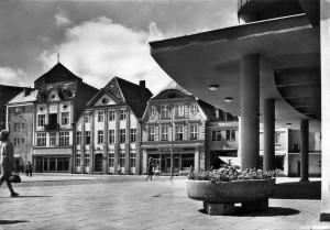 Slupsk-stare-zdjecie-058