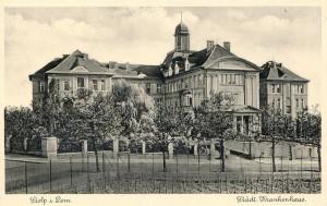 Slupsk-stare-zdjecie-059