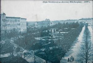 Slupsk-stare-zdjecie-064