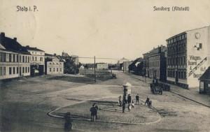Slupsk-stare-zdjecie-078