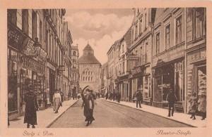 Slupsk-stare-zdjecie-079