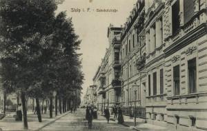 Slupsk-stare-zdjecie-081