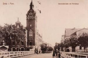 Slupsk-stare-zdjecie-093