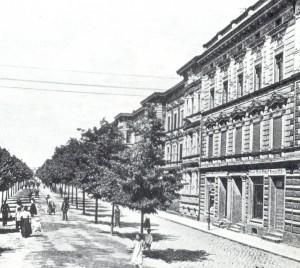 Slupsk-stare-zdjecie-097
