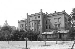 Slupsk-stare-zdjecie-103