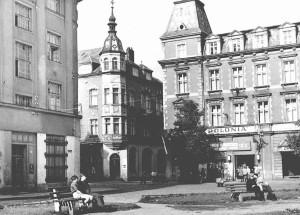 Slupsk-stare-zdjecie-128