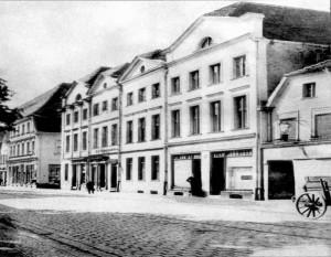 Slupsk-stare-zdjecie-133