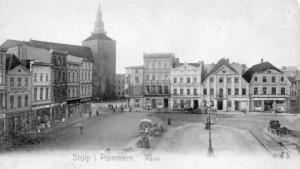 Slupsk-stare-zdjecie-159