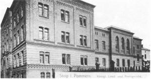 Slupsk-stare-zdjecie-166