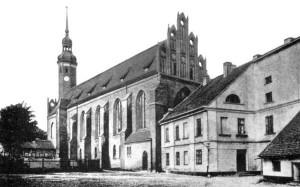 Slupsk-stare-zdjecie-174
