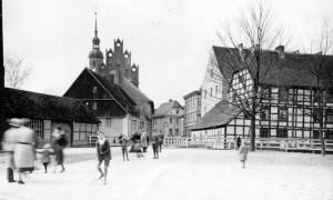 Slupsk-stare-zdjecie-177
